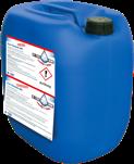 H2O Cleaner-RTM