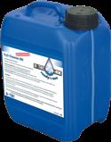 H2O Cleaner-RTU